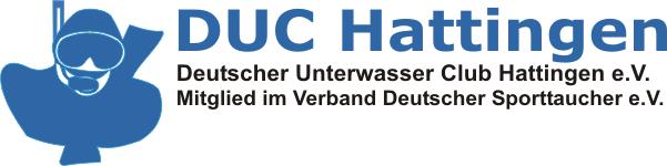 tauchclub-hattingen.de
